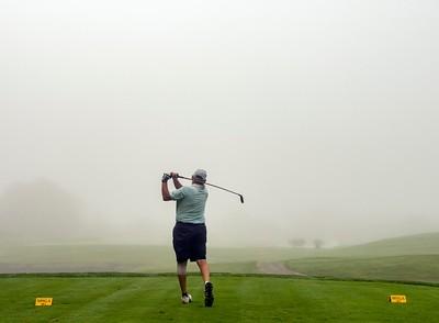 Maine Senior Amateur Golf Tournament