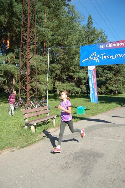 2 mile Kosice 8 kolo 01.08.2015 - 083.JPG