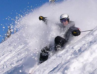 Alpetur 2005