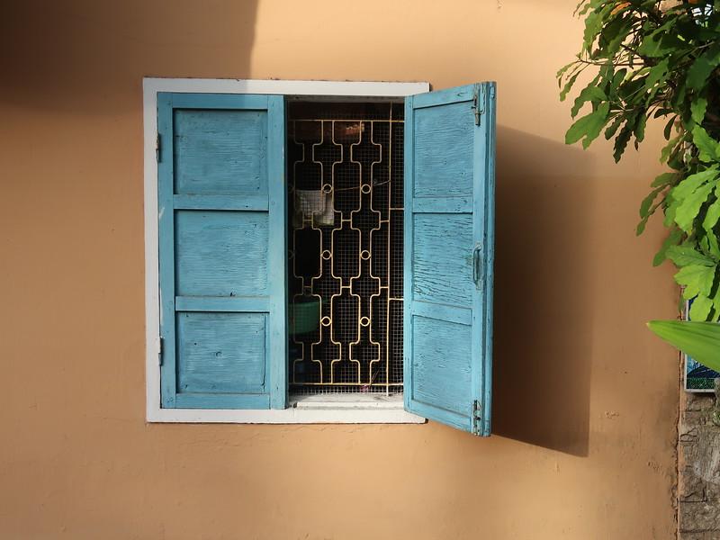 IMG_1518-blue-window.JPG