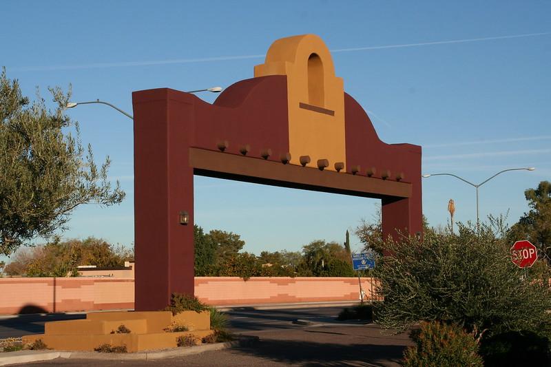 Santa Fe 2.jpg