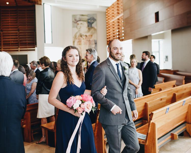 Zieman Wedding (358 of 635).jpg