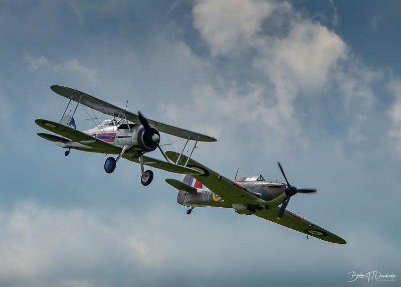 Shoreham Airshow (798 of 2120).jpg