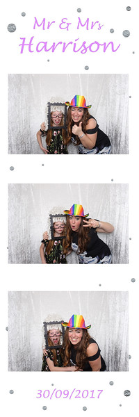 hereford photo booth 01951.JPG