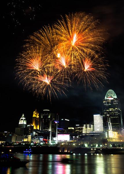 1706_Fireworks6-17020.jpg