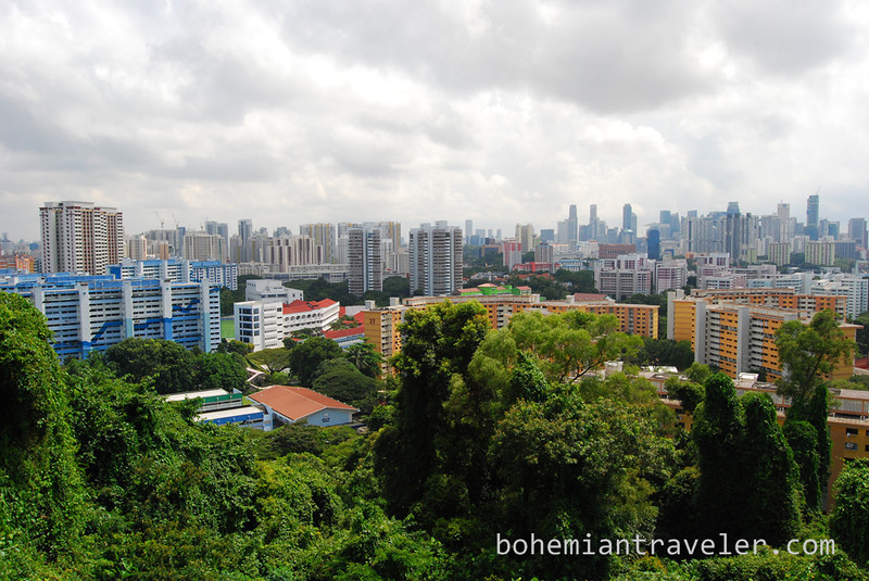 view of Singapore skyline from the Southern Ridges (2).jpg