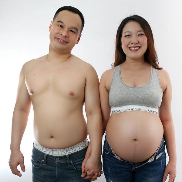 Maternity-0001.jpg