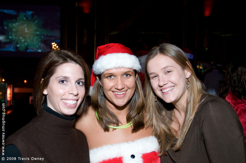 2008 Granby Santa Bar Crawl-774.jpg
