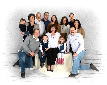 C FAMILY 2014