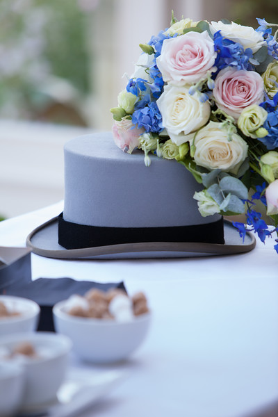 888-beth_ric_portishead_wedding.jpg