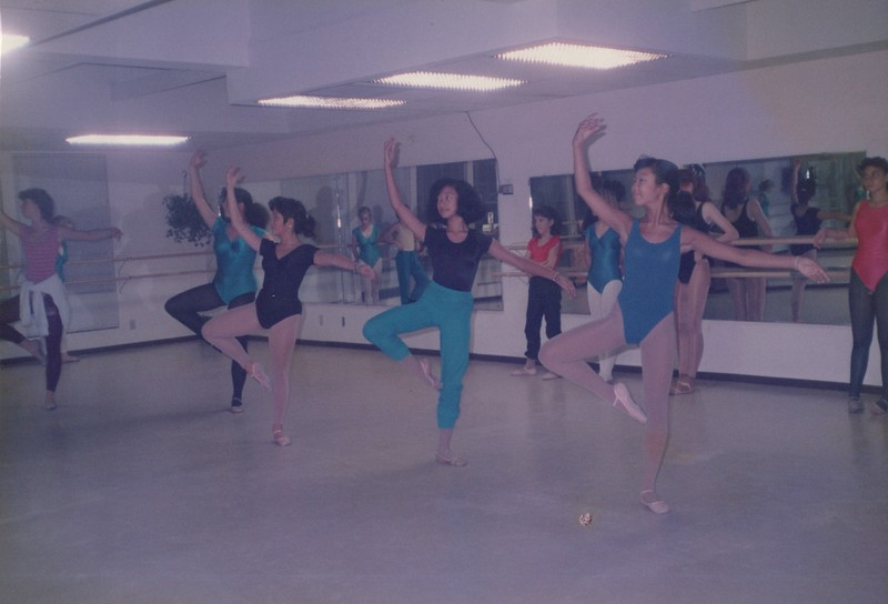 Dance_1369.jpg