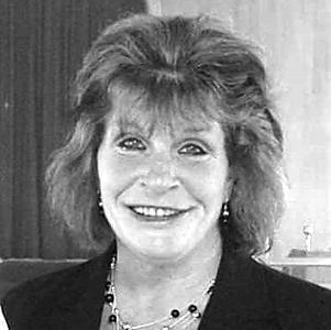 Cheryl Ann Tierpack.jpg