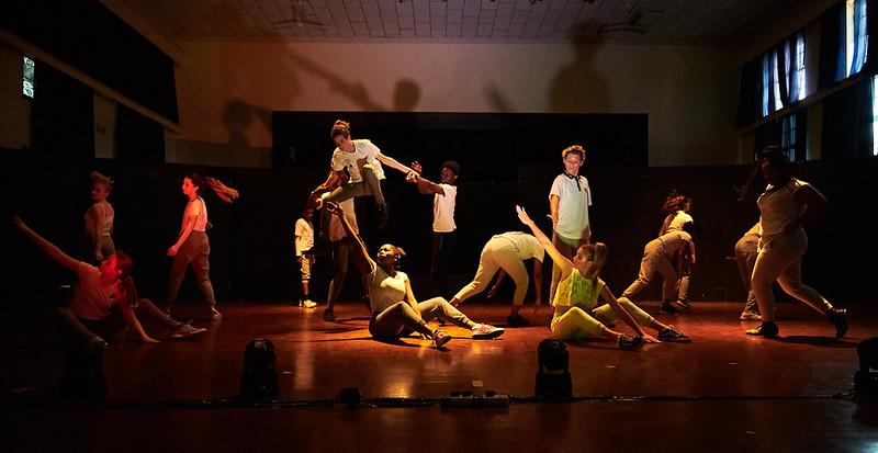 1808-27-199-Eden_Dance-EvM 1.jpg