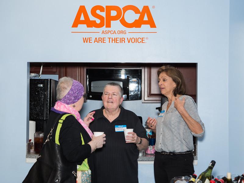 ASPCA-11.jpg