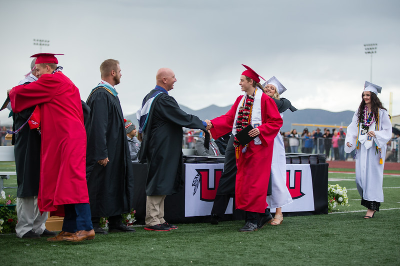2019 Uintah High Graduation 161.JPG