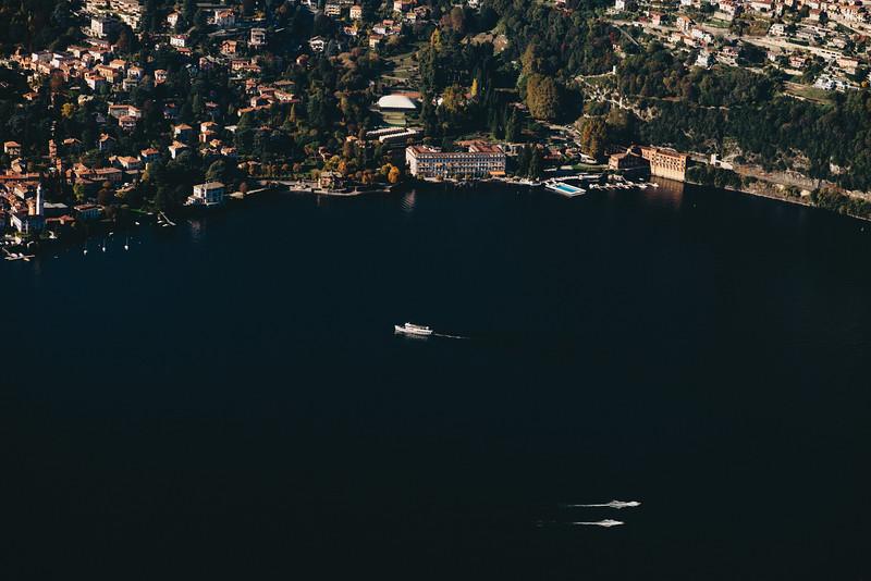 Lake Com &  Lake Lugano Adventure-78.jpg