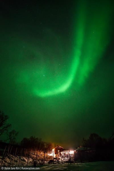 Nov.09_Utsjoki-6105627.jpg