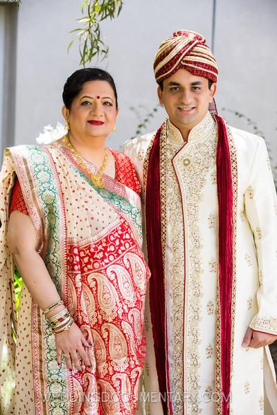 Sharanya_Munjal_Wedding-233.jpg