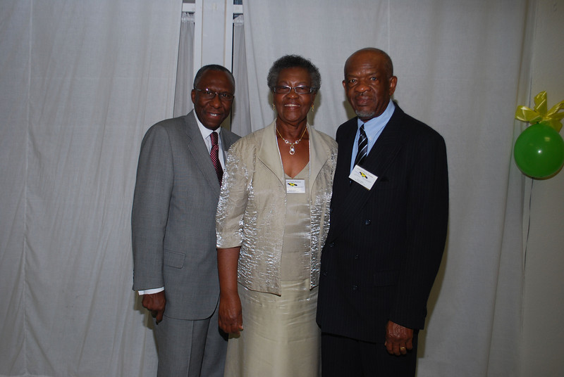 Johnson's Family Reunion 2012_0332.jpg