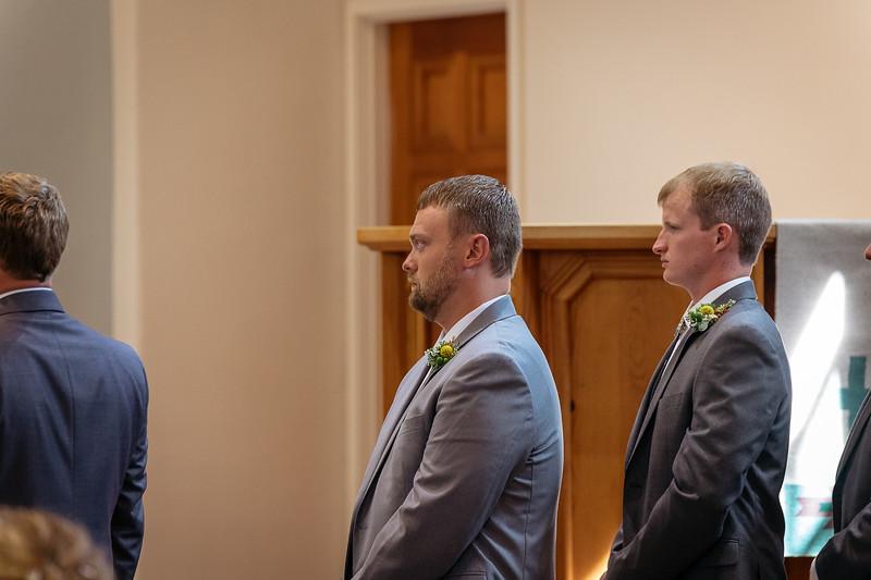 Ceremony digital-138.jpg