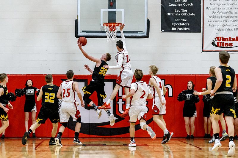 Dec 3 2019_Union at Uintah_Varsity 51.jpg