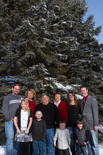 Hagedorn Family (49 of 51).jpg