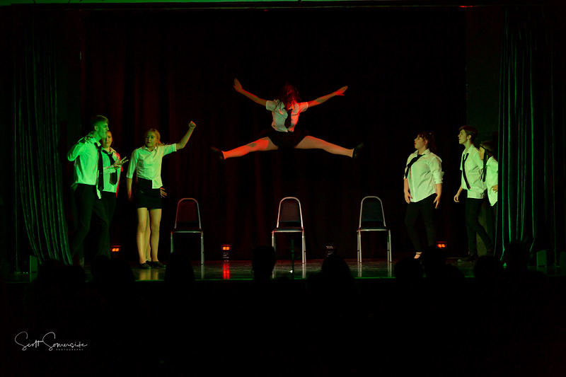 St_Annes_Musical_Productions_2019_530.jpg