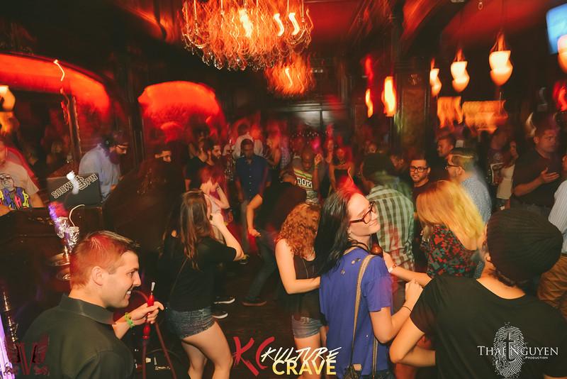 Kulture Crave 6.12.14-22.jpg