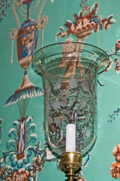 Glass Light Cover.jpg
