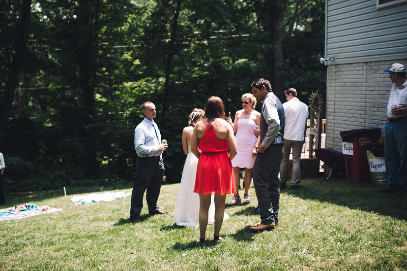 Pittsburgh PA WV Harpers Ferry MD DC Elopement Wedding Photographer - Ford 529.jpg