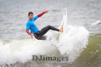 Surf Favorites MXSurfing