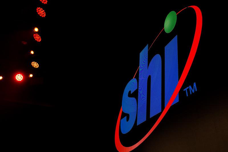 SHI-Richmond-032.jpg