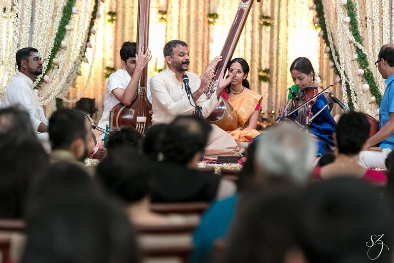 20181028-Kanmani-Rohan-2466.jpg