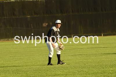 18-02-22 JV Baseball vs CRHS