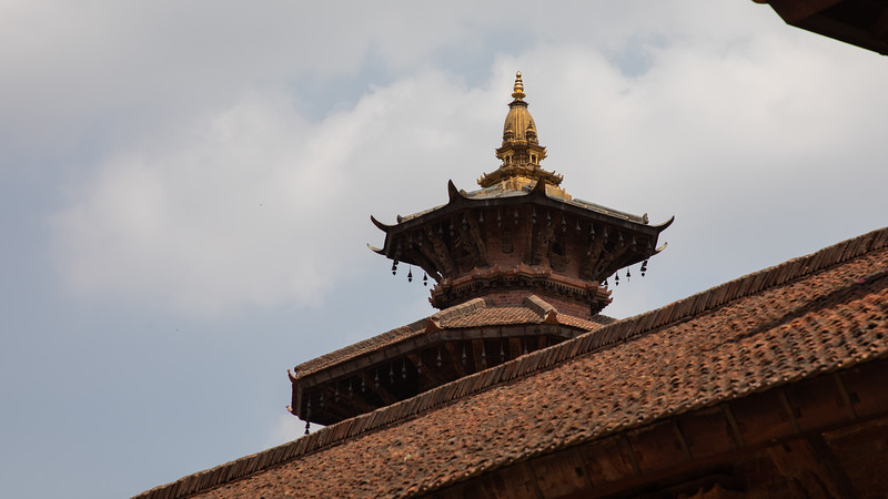 190407-130625-Nepal India-5892.jpg