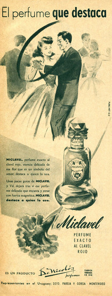 DE NICOLO