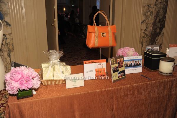 auction items photo by Rob Rich/SocietyAllure.com © 2014 robwayne1@aol.com 516-676-3939