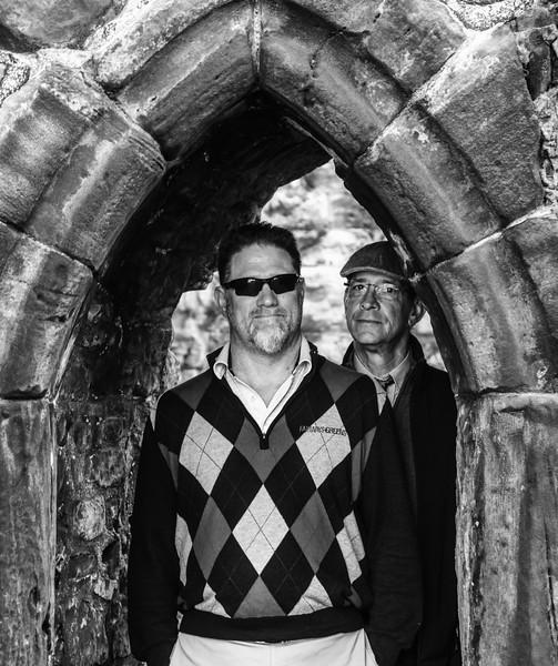 golf-trip-photography-scotland-9419.jpg