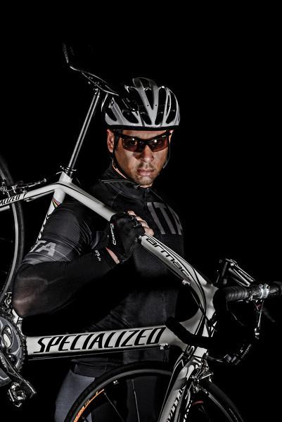 David - Cycling-June 11, 2014-2.jpg