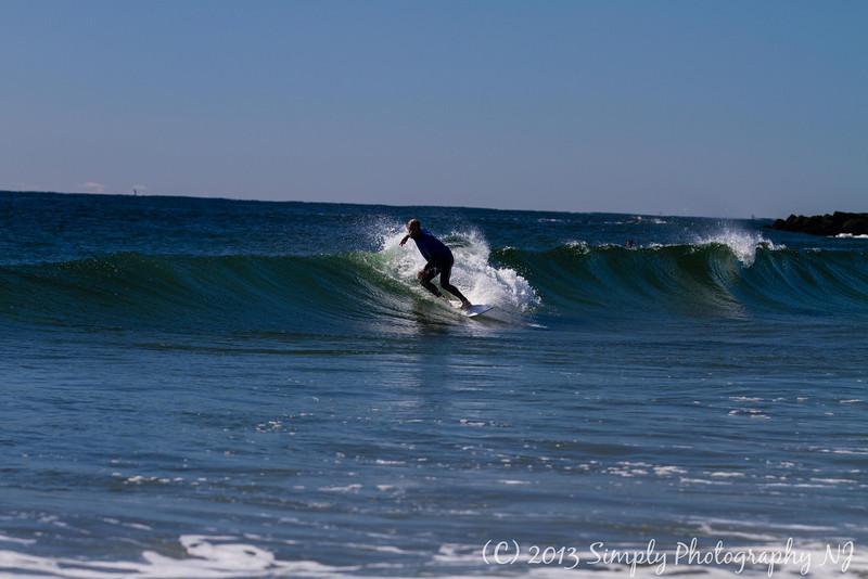Belmar Pro Surf-2798.jpg