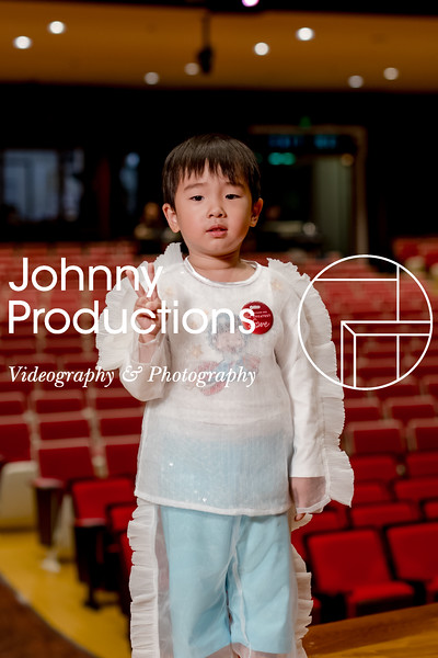0053_day 1_white shield portraits_johnnyproductions.jpg