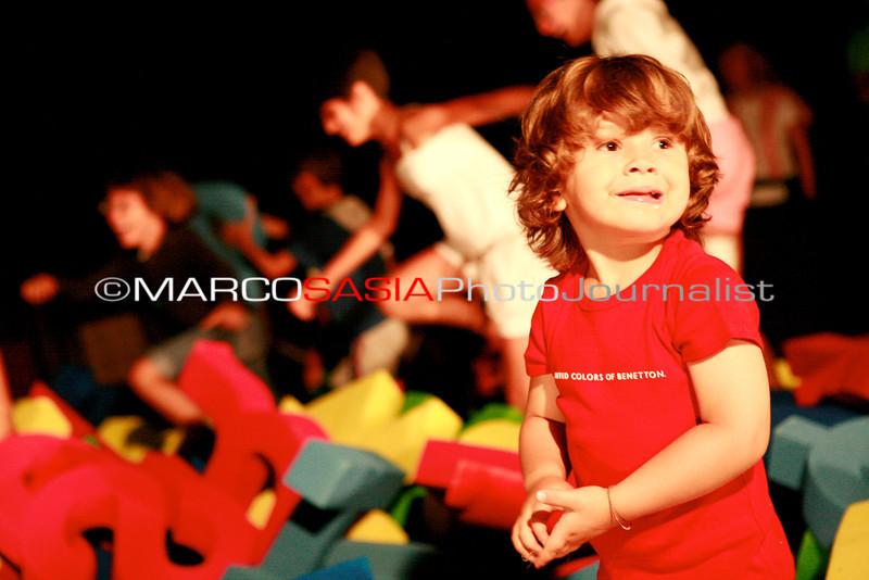 0282-zooart-01-2012.jpg