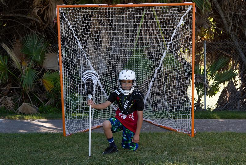 Lacrosse-_85A6791-.jpg