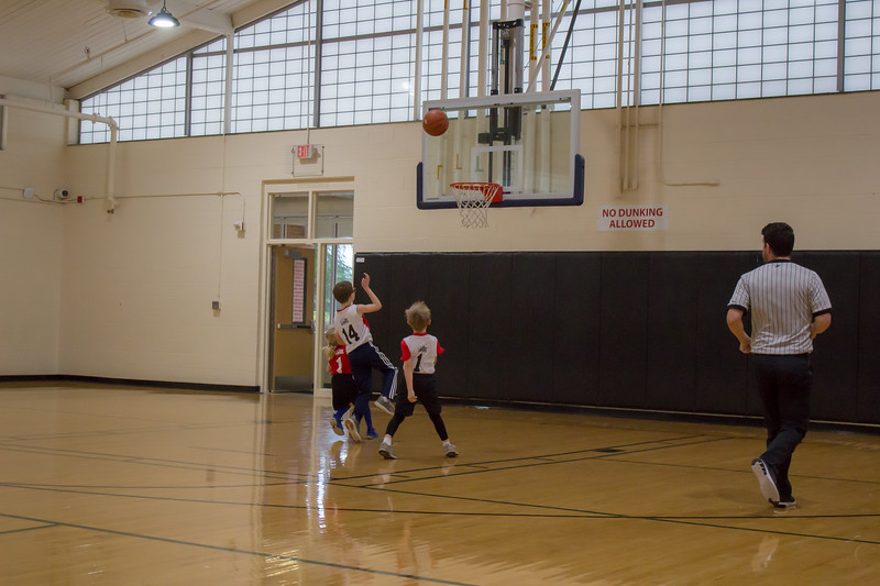 Basketball 2020-89.jpg