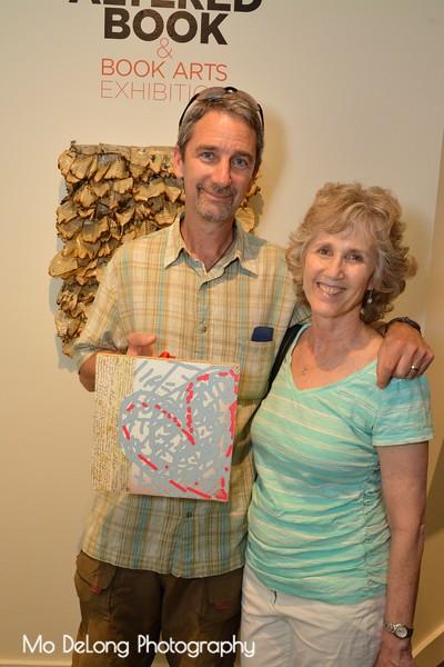 Jonathan Mahrer and Debbie Genzer.jpg