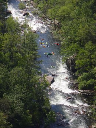2012-04-14 Tallulah, GA, Southern Trip