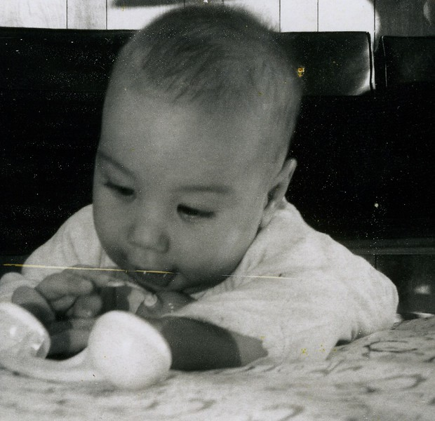 1966 038 Bryan (14 wks).jpg