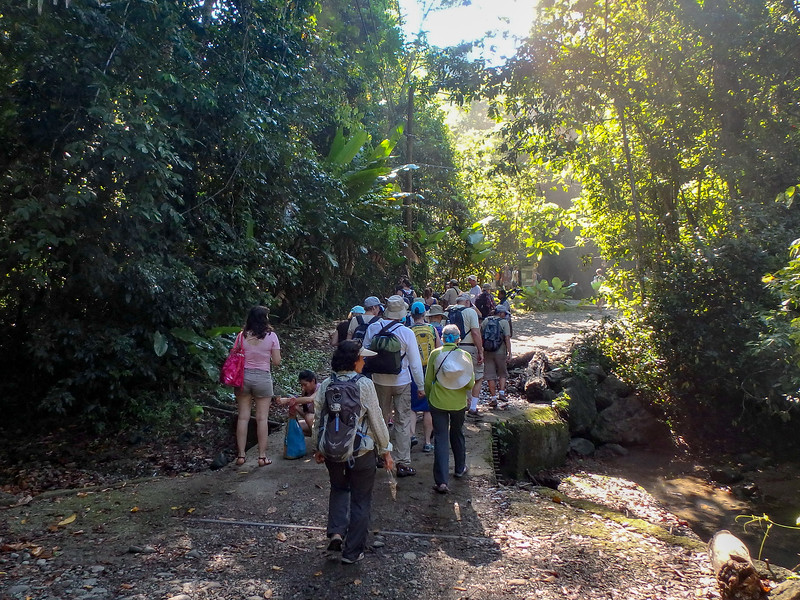 Costa Rica 2015-4344.jpg