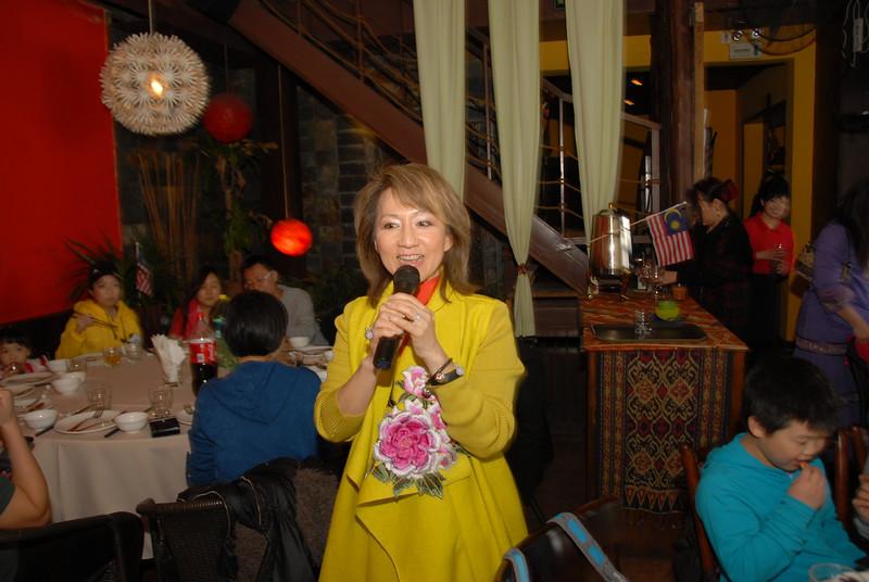 [20130420] MIBs Makan Beramai-ramai @ Malacca Legend-BJ (9).JPG