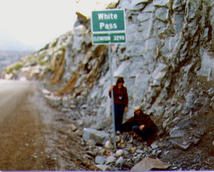 Connie & Dave, White Pass, .jpg